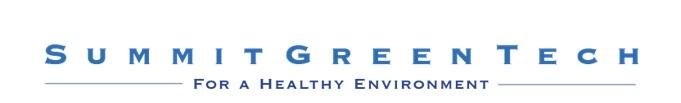 logotyp sgt